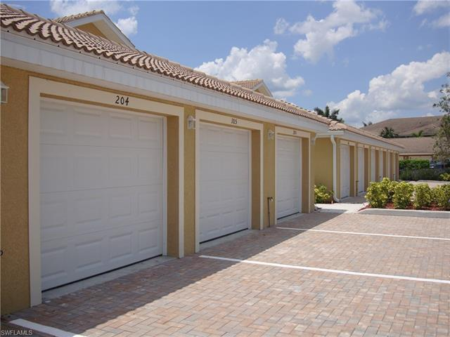 1051 Winding Pines Cir #106, Cape Coral, Fl 33909