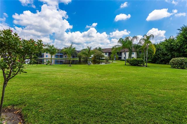 For Sale in COURTWOOD Naples FL