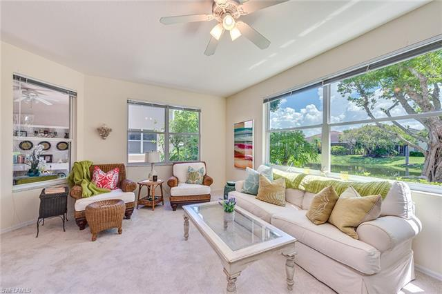 For Sale in WHISPER TRACE Naples FL