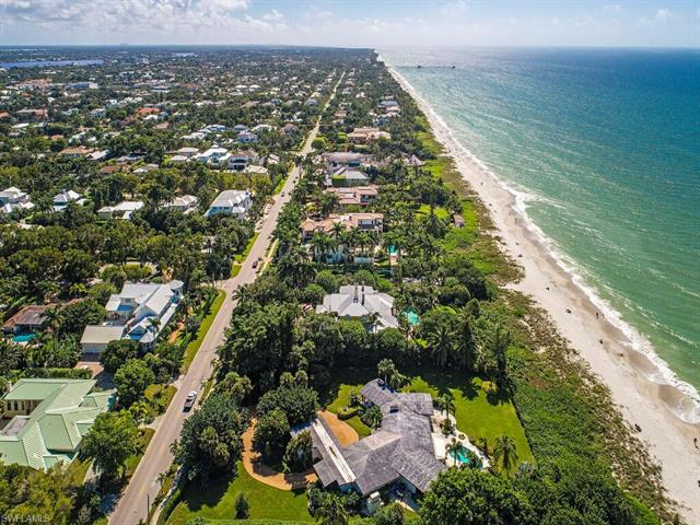 Photo of 275 N Gulf Shore BLVD, Naples, FL 34102