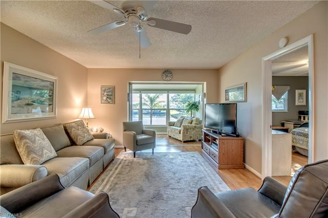 For Sale in MYERLEE PARK WEST Fort Myers FL