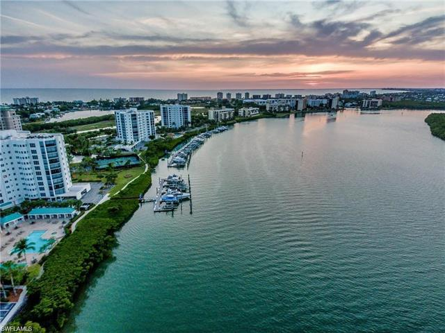 4141 Bay Beach Ln #454, Fort Myers Beach, Fl 33931