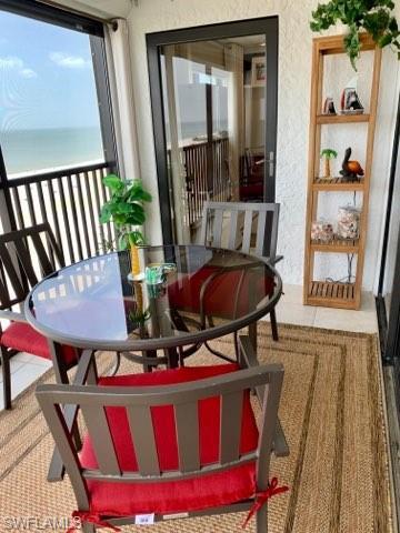 6400 Estero Blvd #1000, Fort Myers Beach, Fl 33931