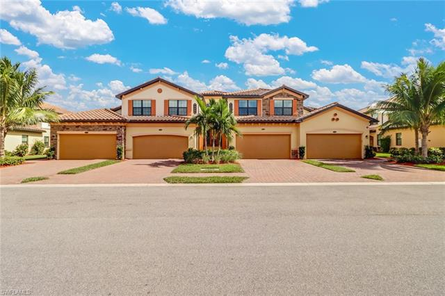 28051 Cookstown Ct #3901, Bonita Springs, Fl 34135