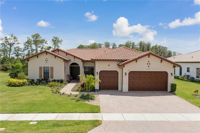 5310 Chesterfield Dr, Ave Maria, Fl 34142