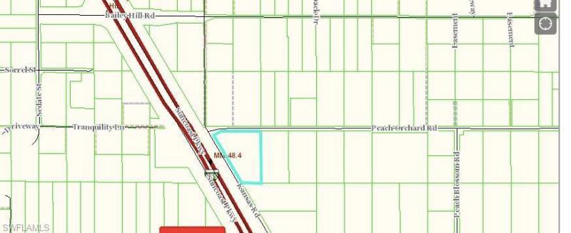 15020 Peach Orchard Rd, Brooksville, Fl 34614