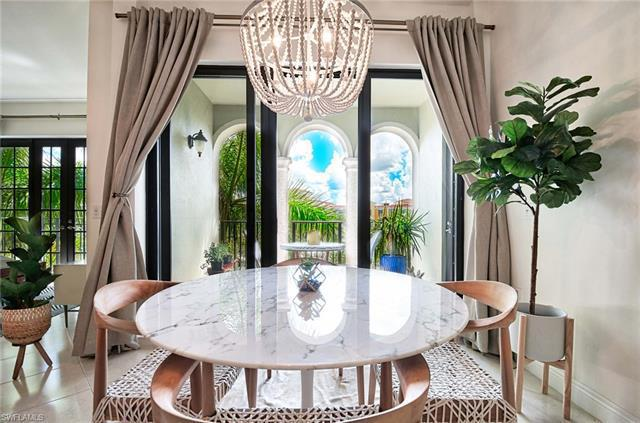 For Sale in THE RESIDENCES AT COCONUT POIN Estero FL
