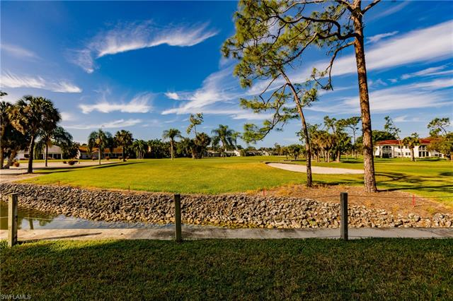 For Sale in FAIRWAYS AT EMERALD GREENS Naples FL