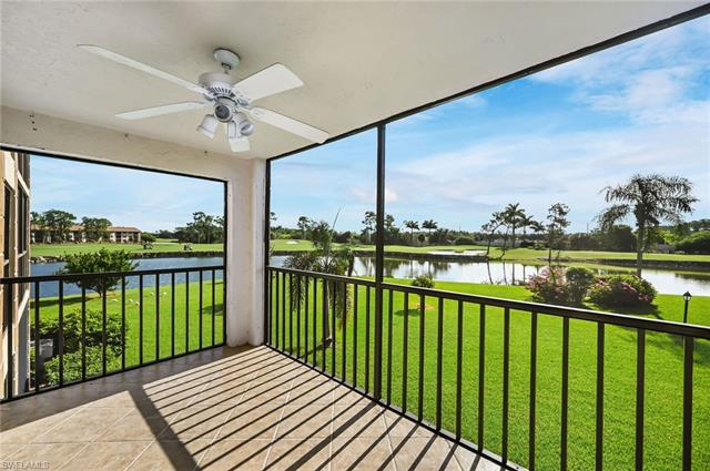 For Sale in COUNTRYSIDE CONDOS Naples FL