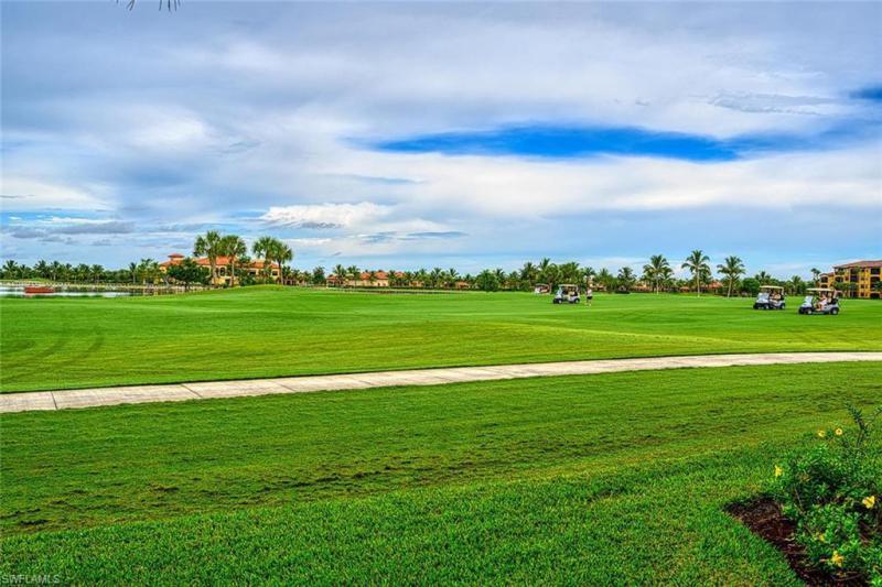 17971 Bonita National Blvd #615, Bonita Springs, Fl 33928