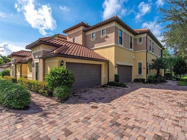 For Sale in COVENT GARDEN Naples FL