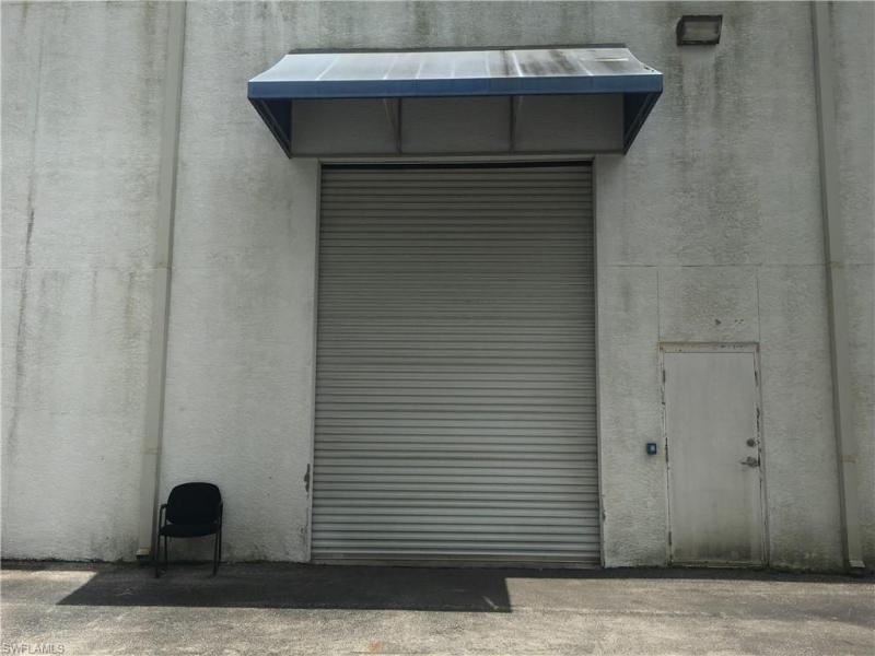 4185 Corporate Sq, Naples, Fl 34104