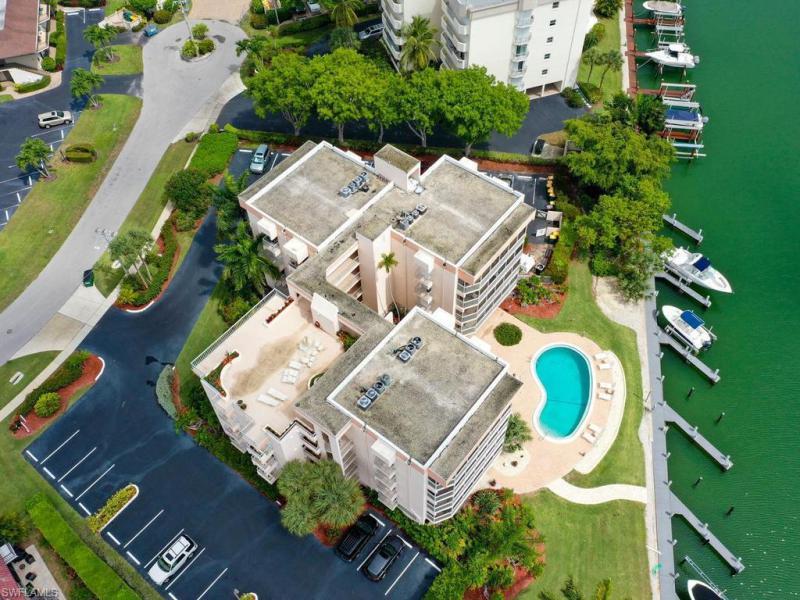 New listing For Sale in MARGUERITA CLUB Marco Island FL