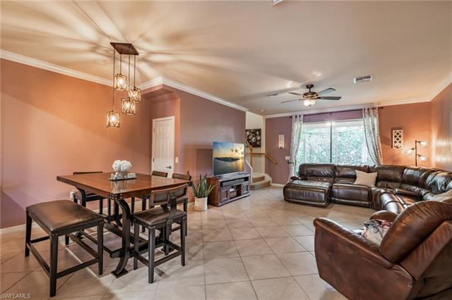 10130 Via Colomba Cir, Fort Myers, Fl 33966