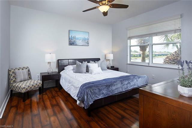 28412 Altessa Way #203, Bonita Springs, Fl 34135