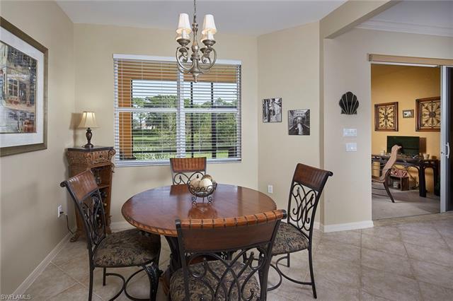 12001 Toscana Way #102, Bonita Springs, Fl 34135