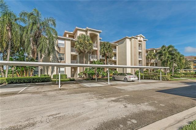 For Sale in TERRACE IV Bonita Springs FL