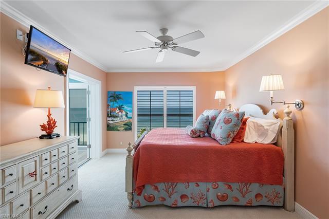 2777 N Gulf Shore Blvd #6 S, Naples, Fl 34103