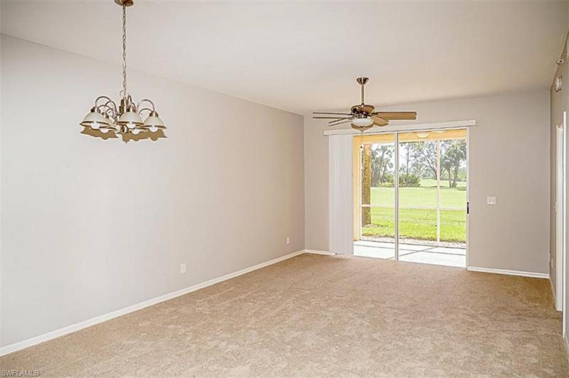 9300 Highland Woods Blvd #3106, Bonita Springs, Fl 34135