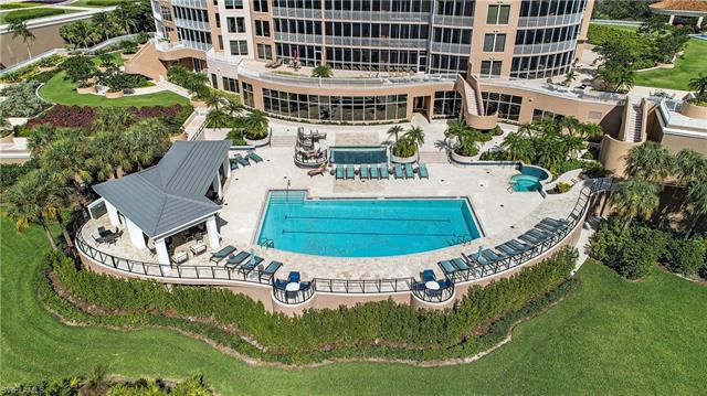 4801 Bonita Bay Blvd #1401, Bonita Springs, Fl 34134