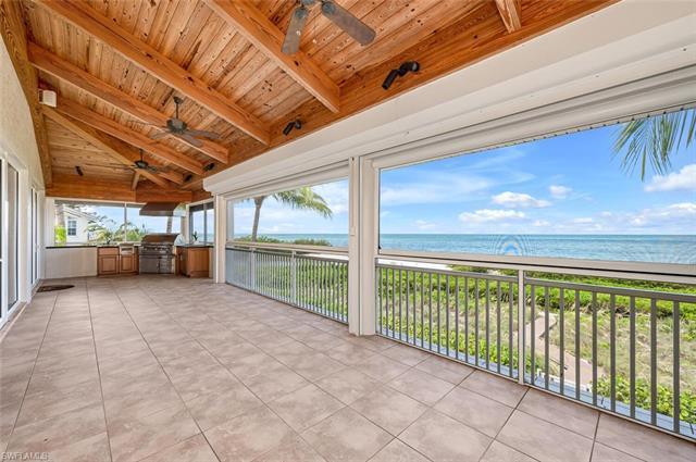 7840 Estero Blvd, Fort Myers Beach, Fl 33931