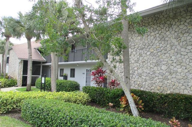 746 Eagle Creek Dr #102, Naples, Fl 34113