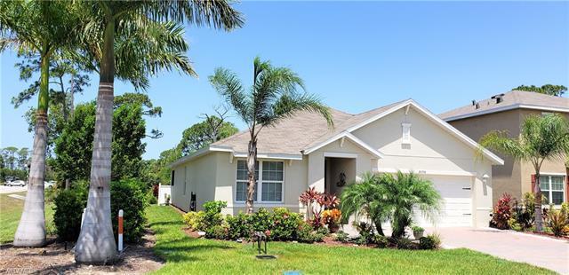 New listing For Sale in WILDWOOD PRESERVE Bonita Springs FL