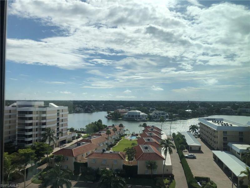 3115 N Gulf Shore Blvd #ph 2s, Naples, Fl 34103