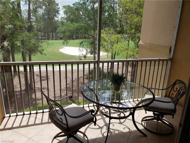 For Sale in WATERFORD AT VANDERBILT COUNTR Naples FL