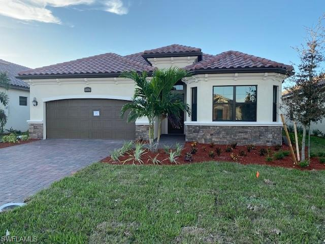 28115 Foxrock CT  for sale in BONITA NATIONAL GOLF AND COUNT Bonita Springs FL 34135