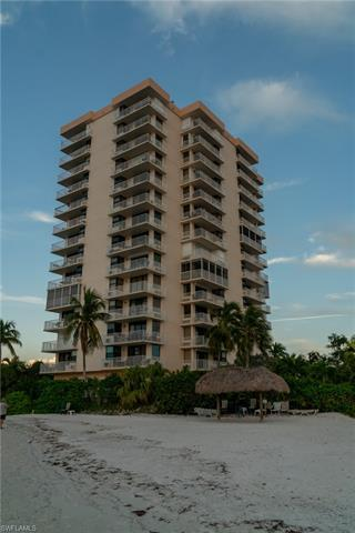 For Sale in LOVERS KEY BEACH CLUB Fort Myers Beach FL