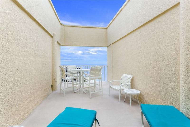 4041 N Gulf Shore Blvd #1608, Naples, Fl 34103