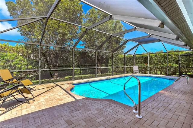 For Sale in COUNTRYSIDE Naples FL