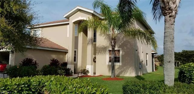 9566 Blue Stone Cir, Fort Myers, Fl 33913
