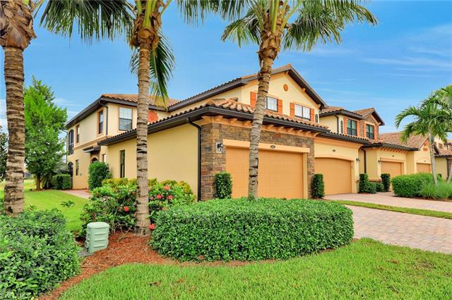 28535 Carlow CT 1401 for sale in BONITA NATIONAL GOLF AND COUNT Bonita Springs FL 34135