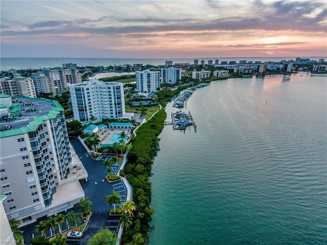 4183 Bay Beach Ln #3h3, Fort Myers Beach, Fl 33931