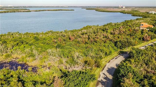 935 Whiskey Creek Dr, Marco Island, Fl 34145