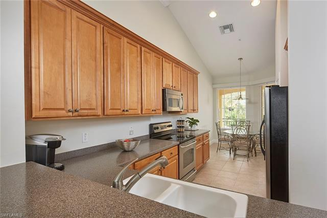 28412 Altessa Way #201, Bonita Springs, Fl 34135