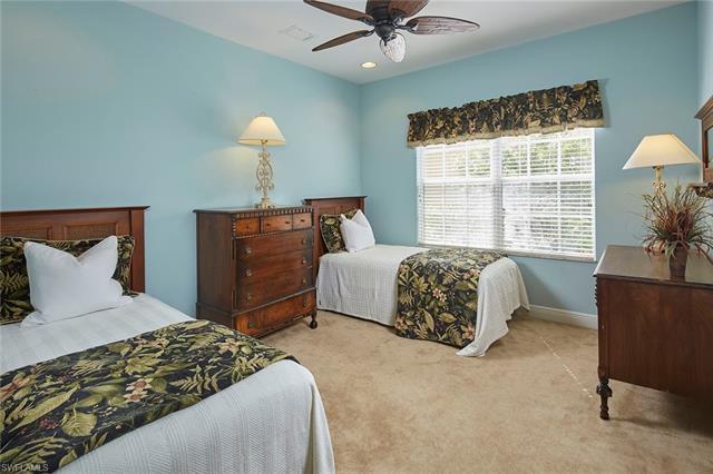28680 Altessa Way #202, Bonita Springs, Fl 34135