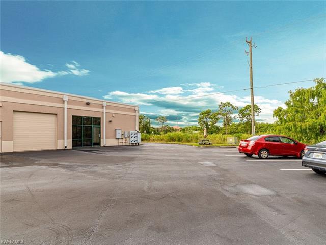 25110 Bernwood Dr #101, Bonita Springs, Fl 34135