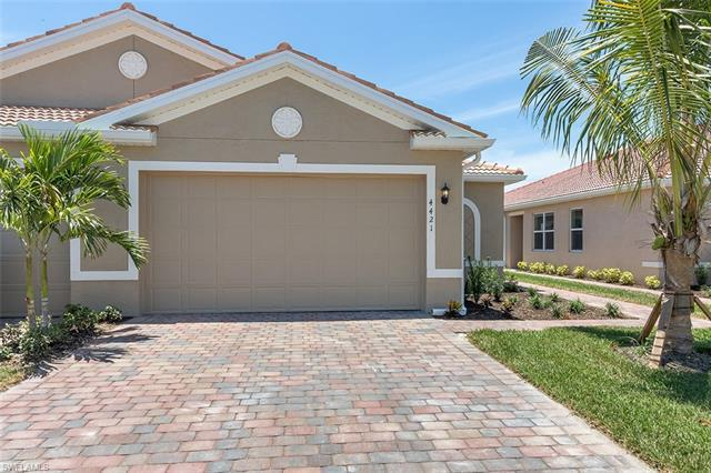 For Sale in LINDSFORD Fort Myers FL
