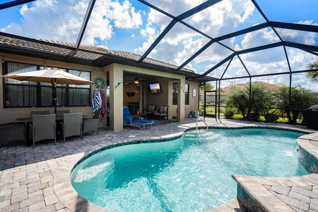 4462 Battlecreek Way, Ave Maria, Fl 34142