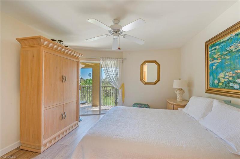 9250 Highland Woods Blvd #2304, Bonita Springs, Fl 34135