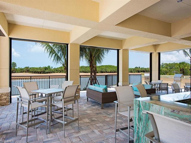 4800 Pelican Colony Blvd #1704, Bonita Springs, Fl 34134