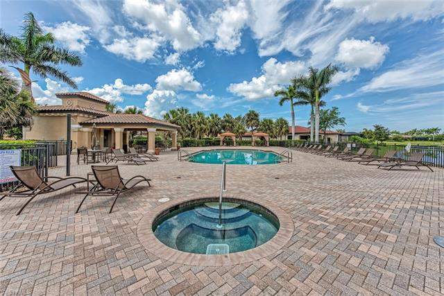 9118 Prima Way #101, Naples, Fl 34113