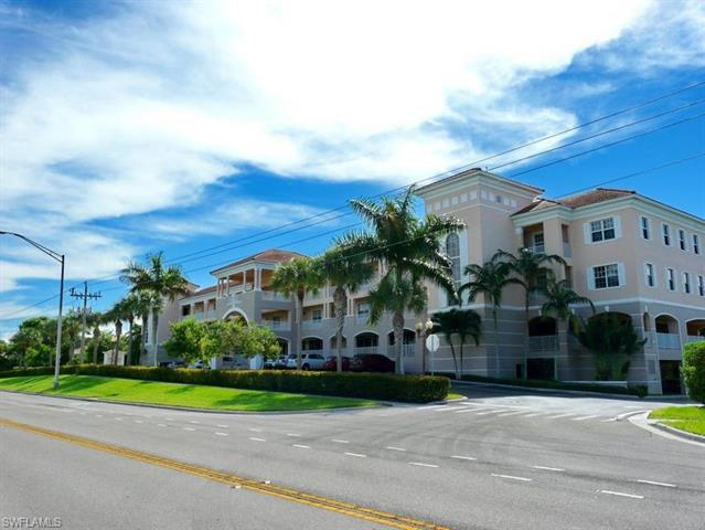 For Sale in  Marco Island FL