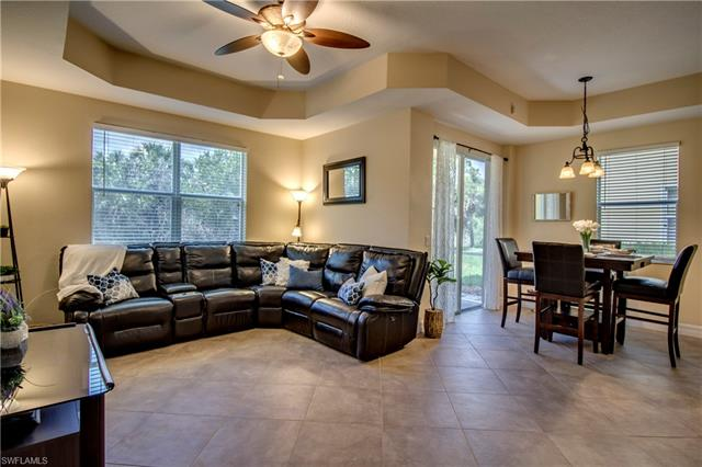 New listing For Sale in SAIL HARBOUR Fort Myers FL