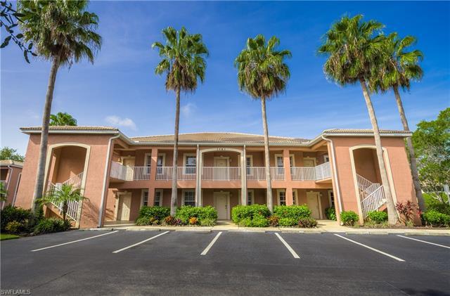 For Sale in THE PRESERVE Bonita Springs FL