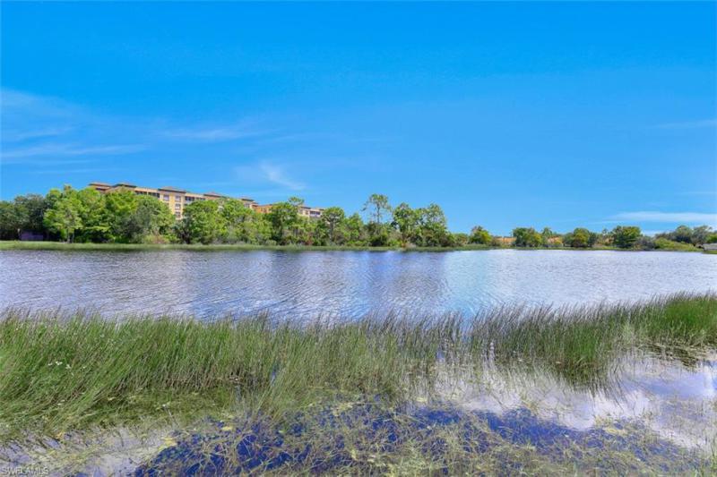 3479 Lake Shore Dr #222, Bonita Springs, Fl 34134