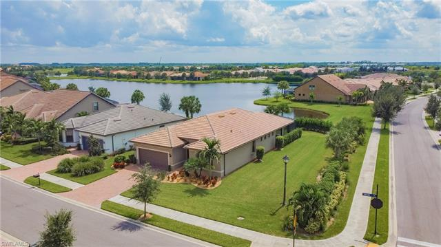 6274 Victory Dr, Ave Maria, Fl 34142